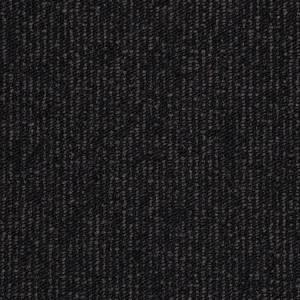 Contra Stripe dark grey
