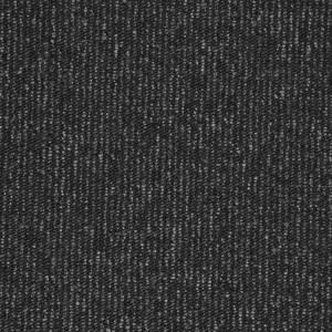 Contra Stripe anthracite