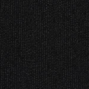 Contra Stripe black