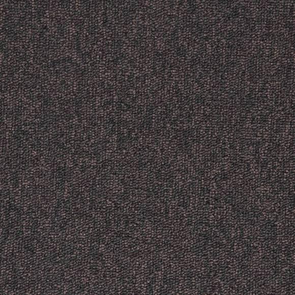 Contra dark brown grey