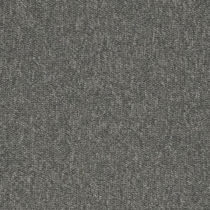 Contra light grey