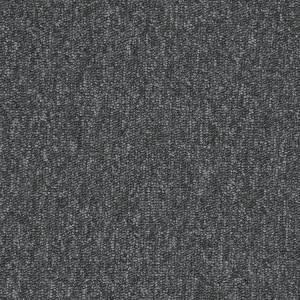 Contra medium grey