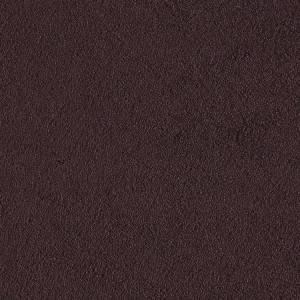 Texture 2000 wt  burgundy