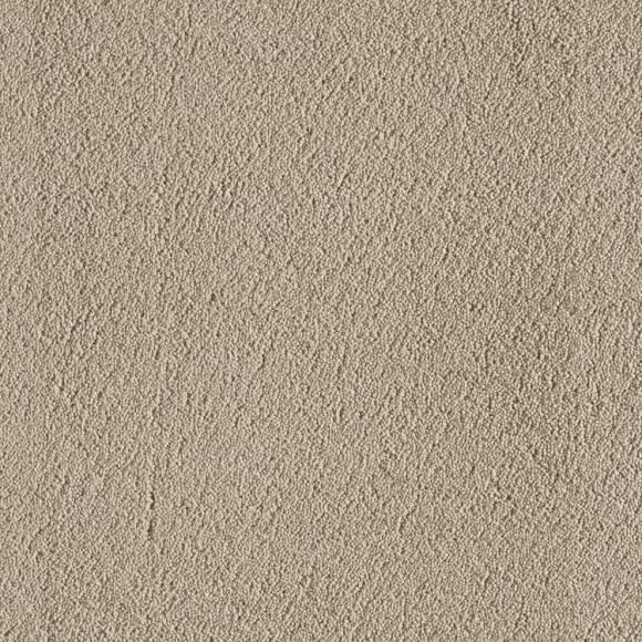 Texture 2000 wt  camel