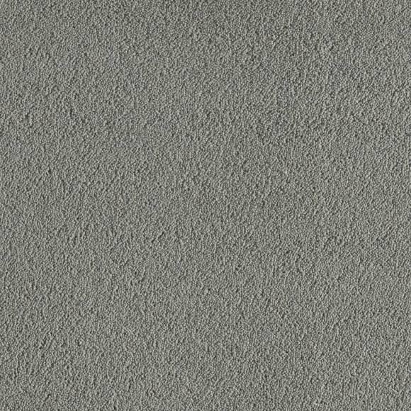 Texture 2000 wt moss green