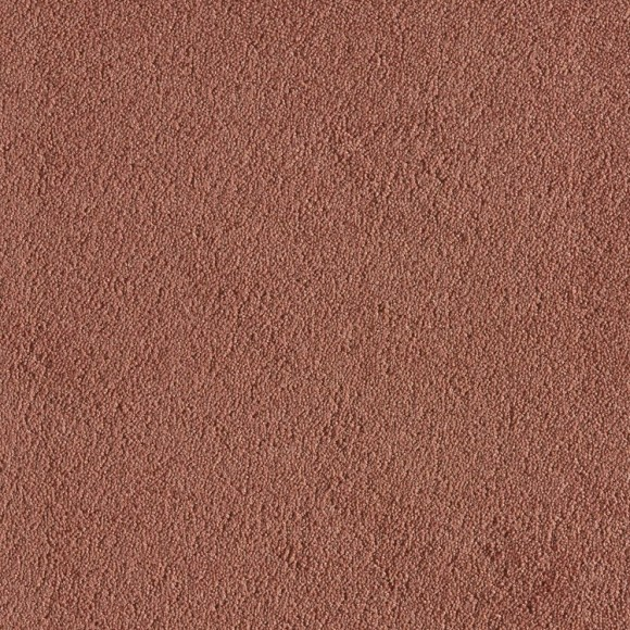 Texture 2000 wt brick