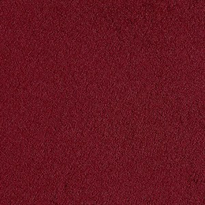 Texture 2000 wt  red