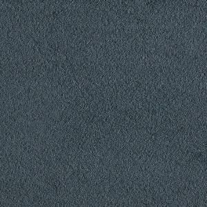 Texture 2000 wt vintage blue
