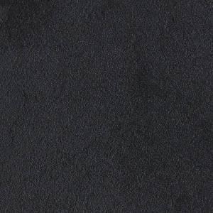 Texture 2000 wt midnight blue