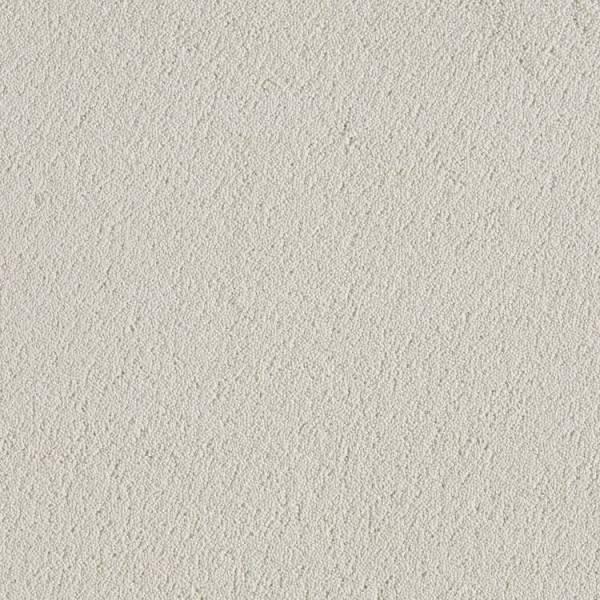 Texture 2000 wt  light grey