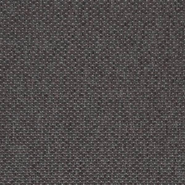Epoca Structure brown/grey