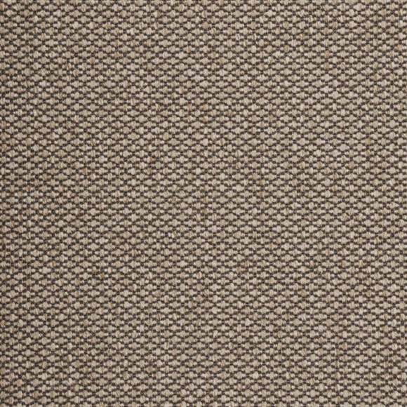 Epoca Structure  beige/sand