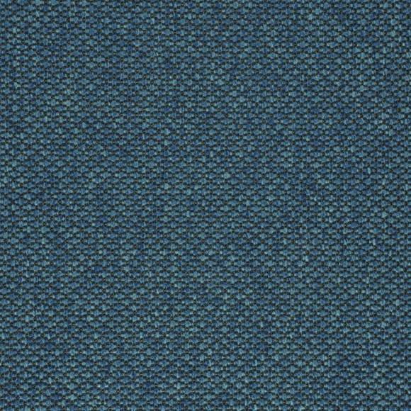 Epoca Structure  ocean blue