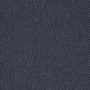 Epoca Structure  dark blue