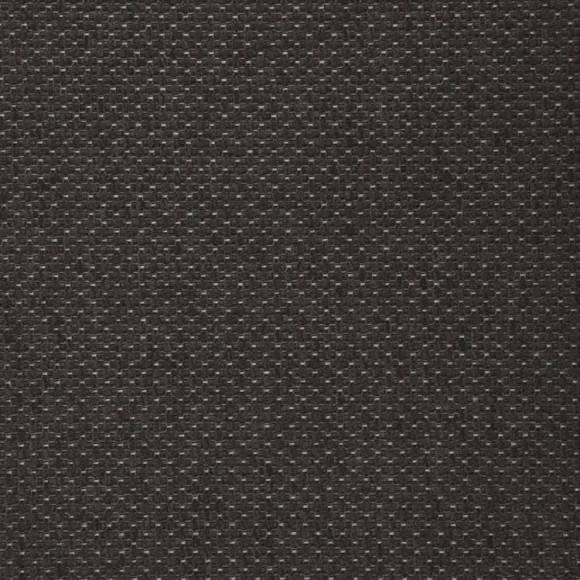 Epoca Structure  dark grey