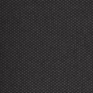 Epoca Structure black brownish
