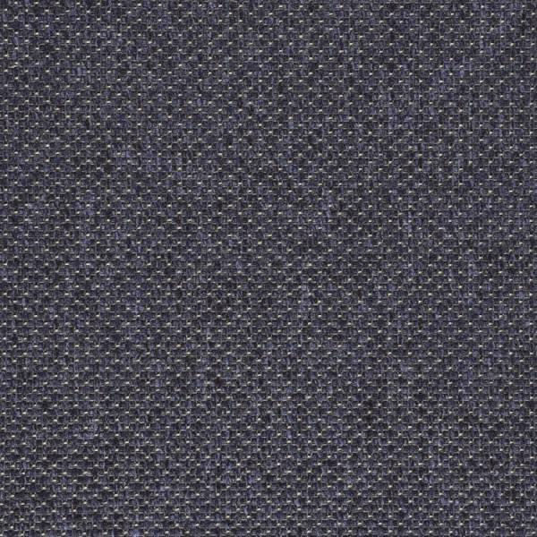 Epoca Structure  dark lilac