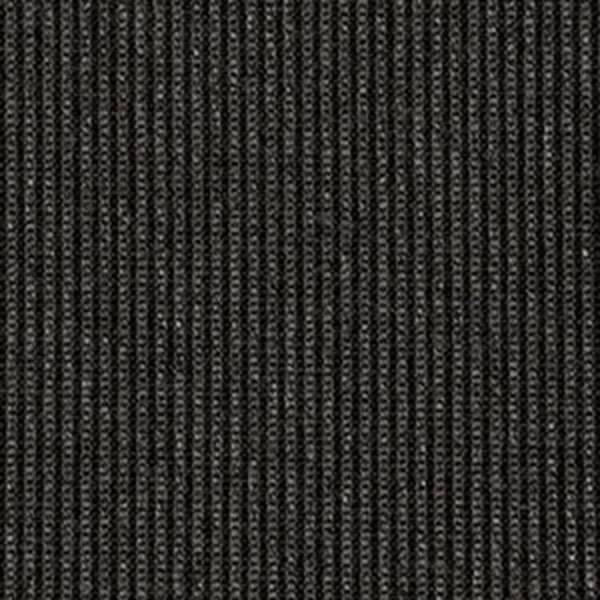 Una Micro Stripe ECT350 grey/black