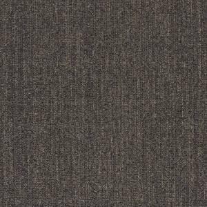 ReForm Flux ECT350 dark khaki