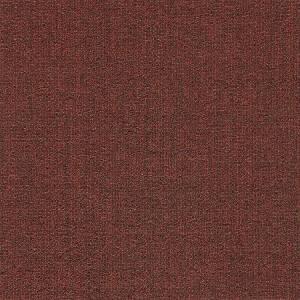 ReForm Flux ECT350 red