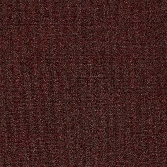 ReForm Flux  ECT350 dark red