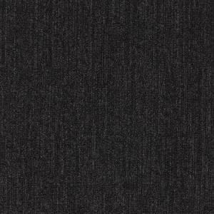 ReForm Flux ECT350 black