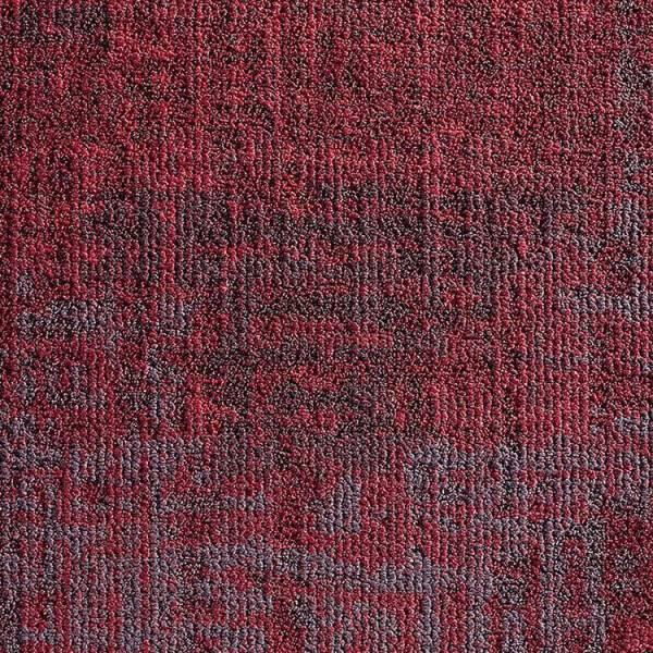 ReForm Memory red