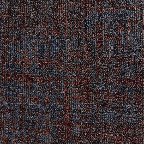 ReForm Memory dark brown