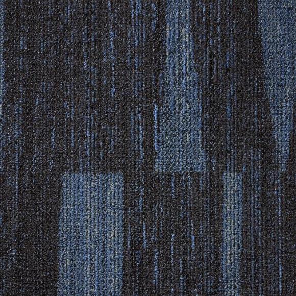 ReForm Legend dark blue
