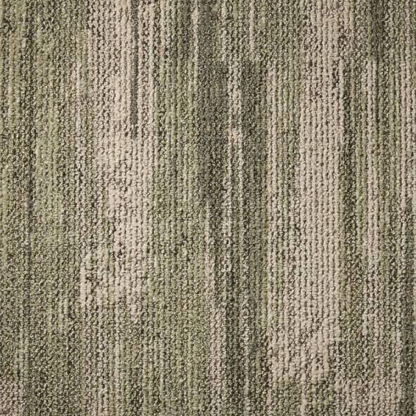 ReForm Legend medium moss