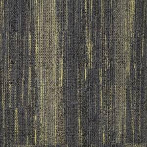ReForm Legend dark moss