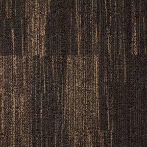 ReForm Legend dark copper