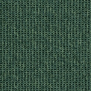 Epoca Frame  dark green