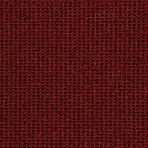 Epoca Frame  light burnt red
