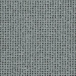 Epoca Frame  light grey