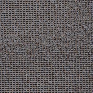 Epoca Frame  light grey brown