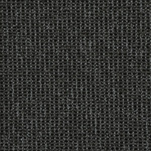 Epoca Frame  medium grey