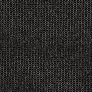 Epoca Frame  dark grey