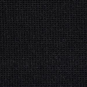Epoca Frame  black