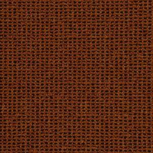 Epoca Frame  copper