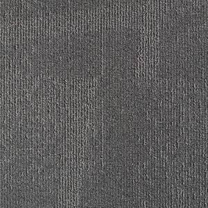 ReForm Artworks Angle ECT350 warm grey