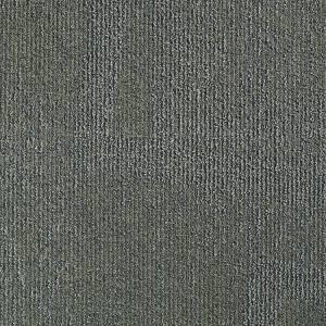 ReForm Artworks Angle ECT350 green