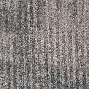 ReForm Artworks Assemble ECT350 cement