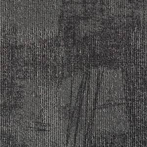 ReForm Artworks Assemble ECT350 warm grey