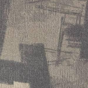 ReForm Artworks Connect ECT350 beige