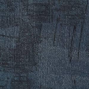 ReForm Artworks Assemble WT blue
