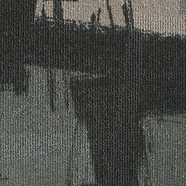 ReForm Artworks Connect WT  green