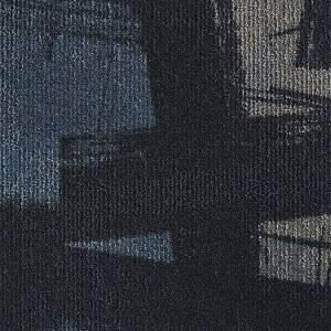 ReForm Artworks Connect WT  blue