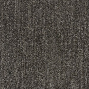ReForm Flux WT dark khaki
