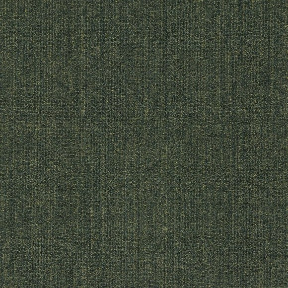 ReForm Flux WT grass